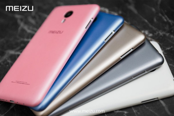 Pin Meizu m3 Note